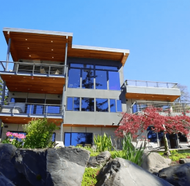 Real Estate Photography Tips Phixer