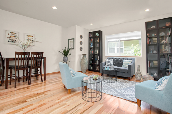real estate photo step guide