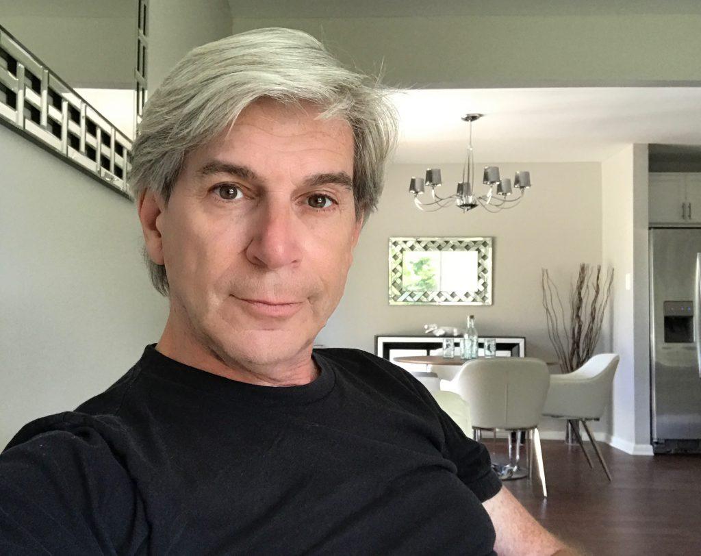 joe real estate photographer
