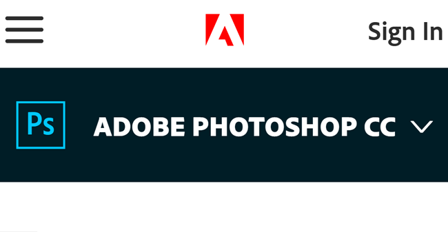 Photoshop CC - Real Estate: Blending Ambient and Flash | Innovation