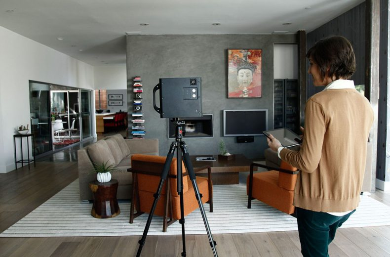 Video Editing Software for Real Estate
