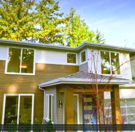 Importance of Real Estate Video Editing