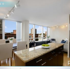 Straighten Color Correct Real estate Photos 1
