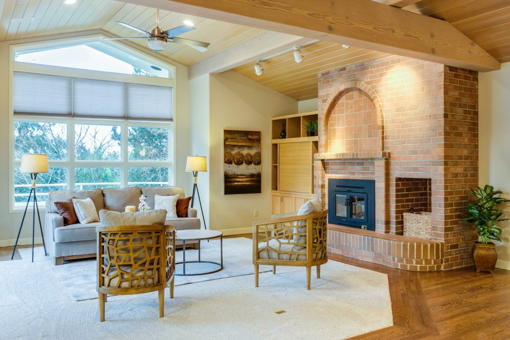 Common Virtual Staging Terminologies You Should Know