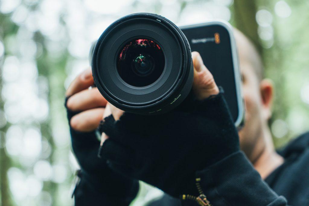 5 Useful Real Estate Photography Hacks