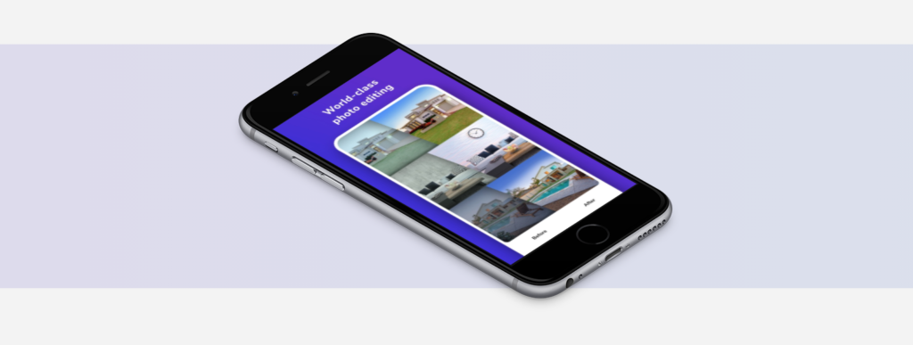 4 Best Photo Editing Apps for Real Estate Agents in 2020