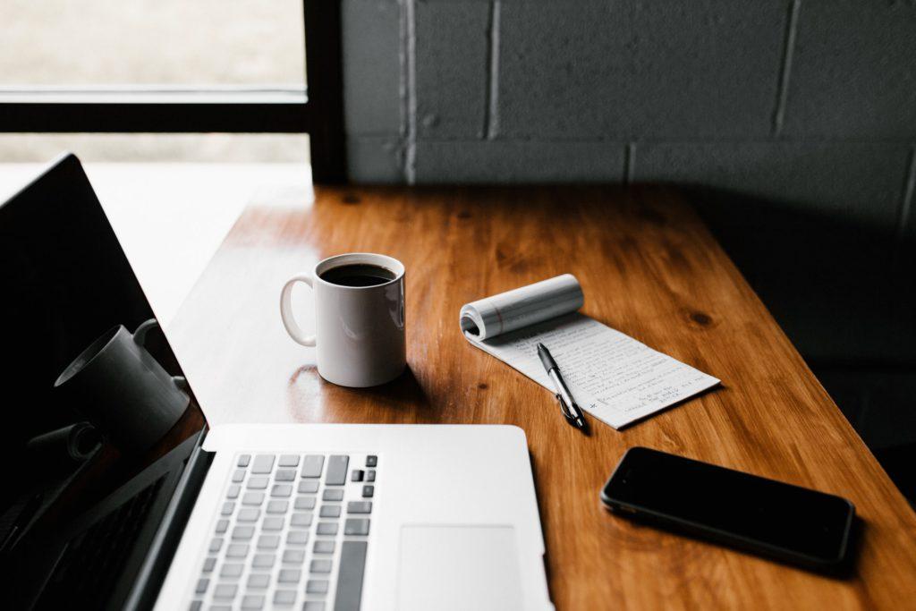 4 Must-Have Lightroom Editing Hacks You Shouldn't Miss