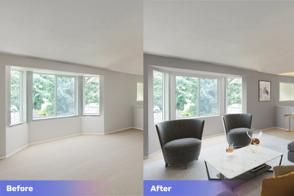 Choose Phixer For Real Estate Photo Editing